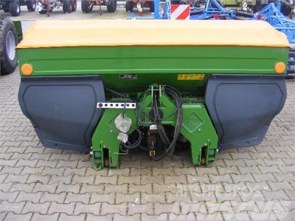 Amazone ZA-M 1501 Profis Hyd