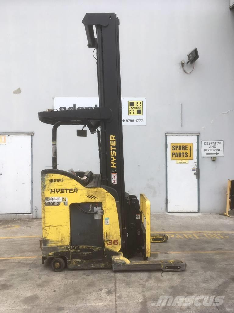 Hyster h10967