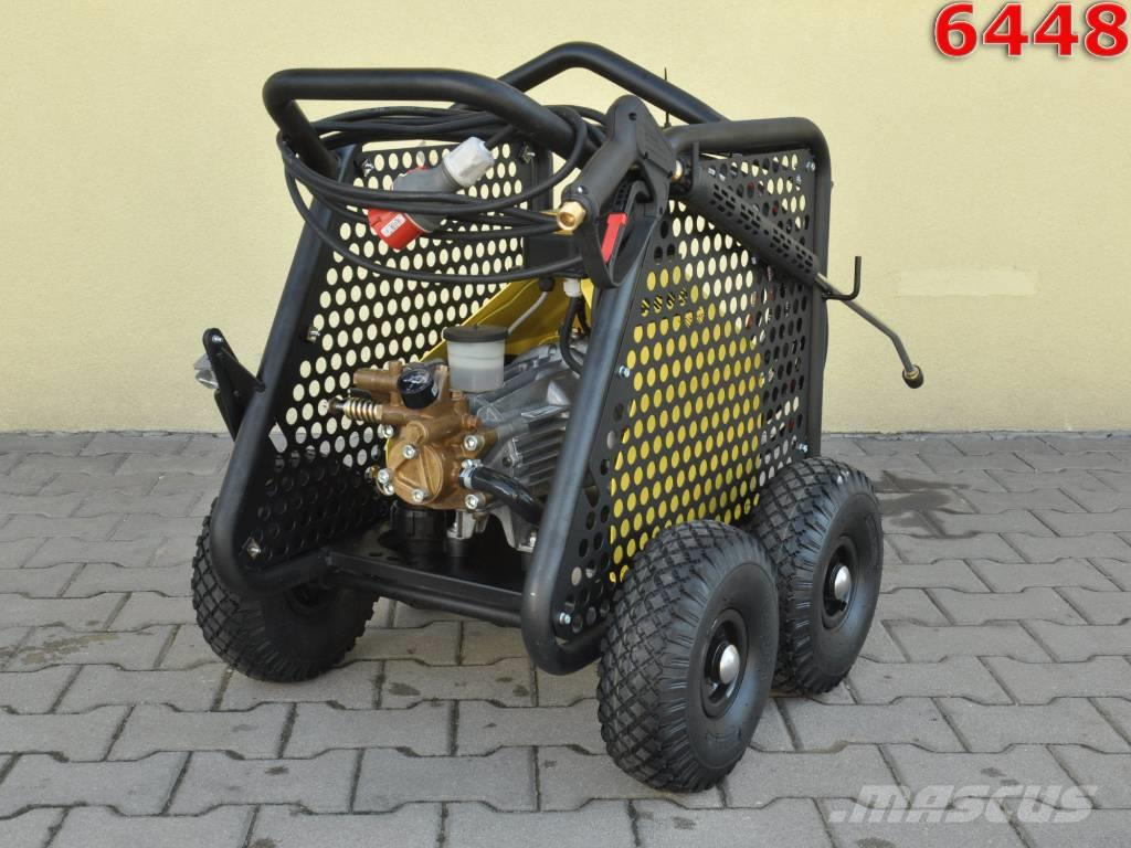 [Other] Pressure washer KARCHER HD 16/15-4 CAGE