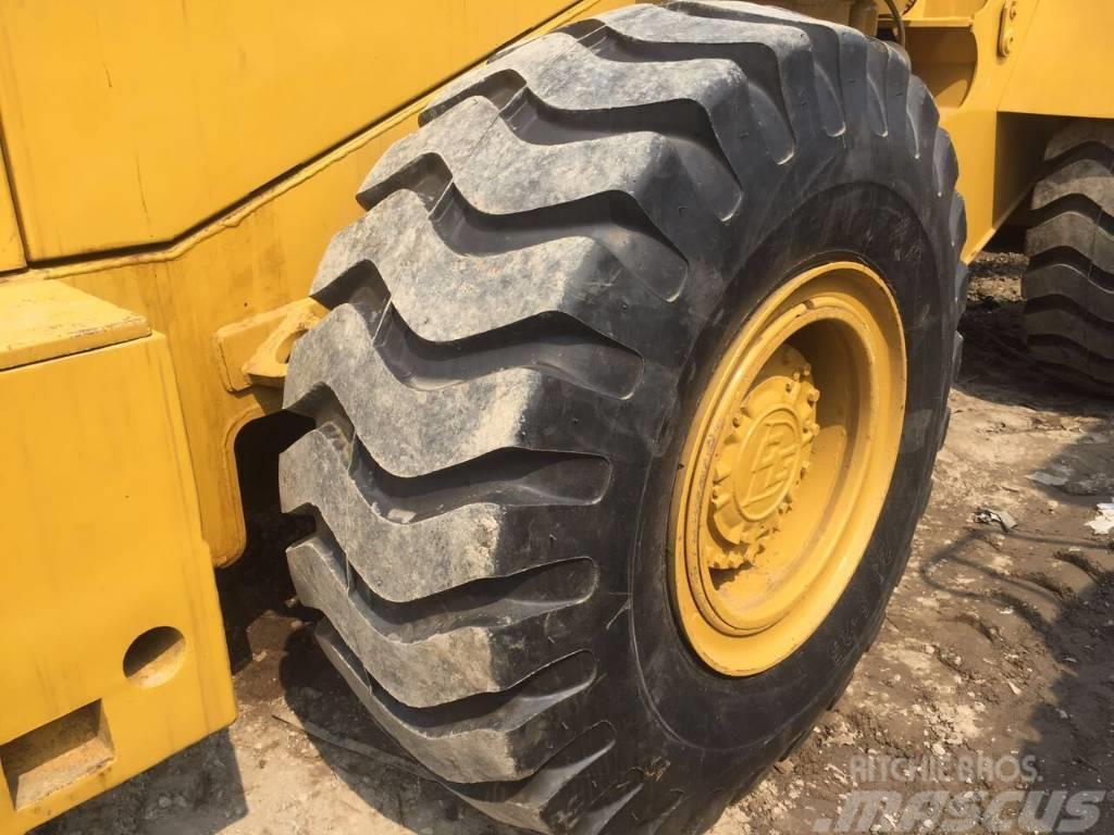 Caterpillar 966 F