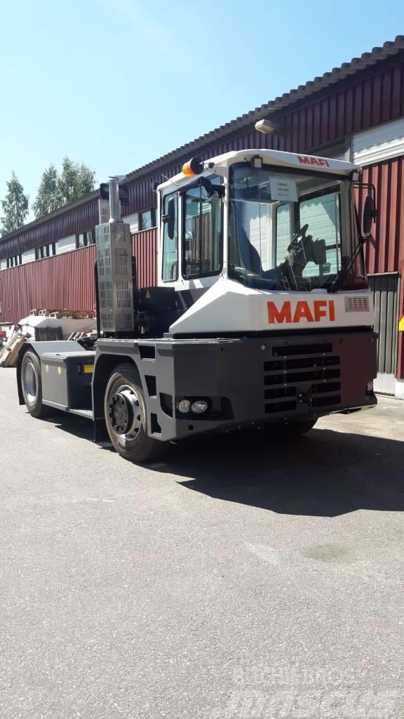 Mafi R332