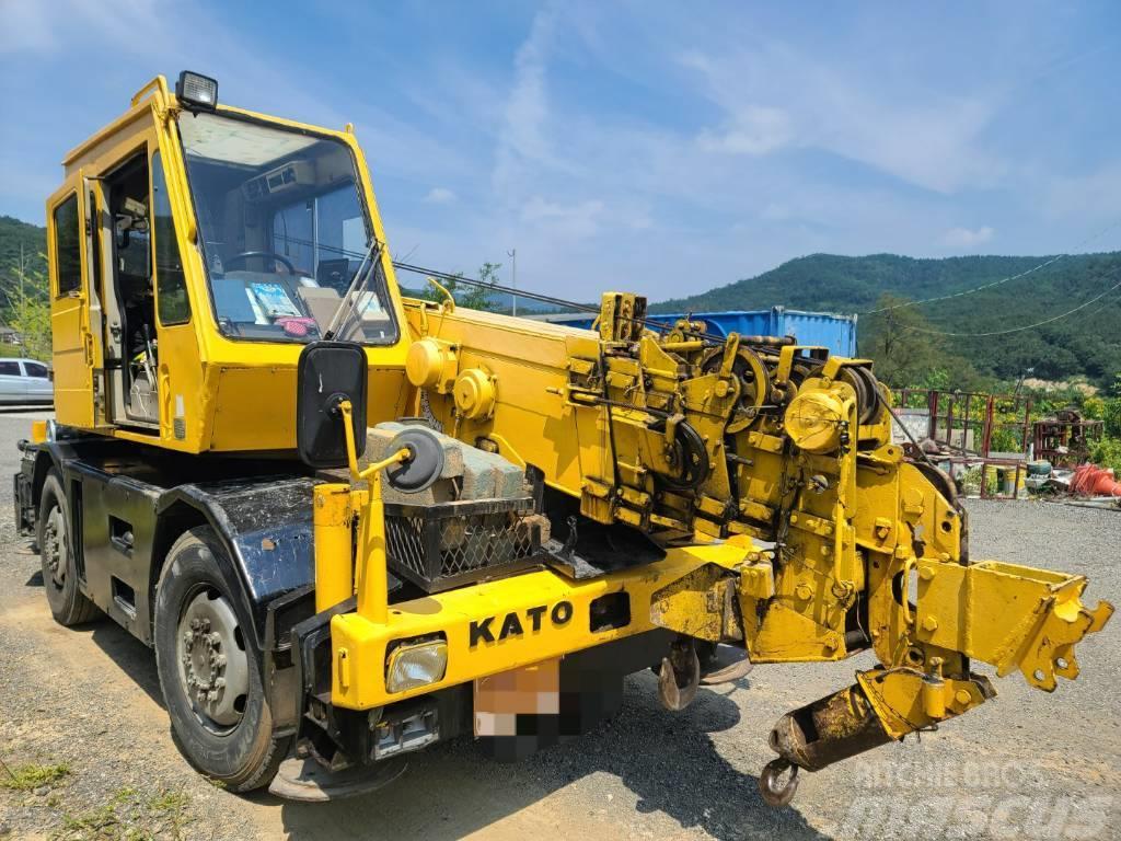 Katolight KR-10H