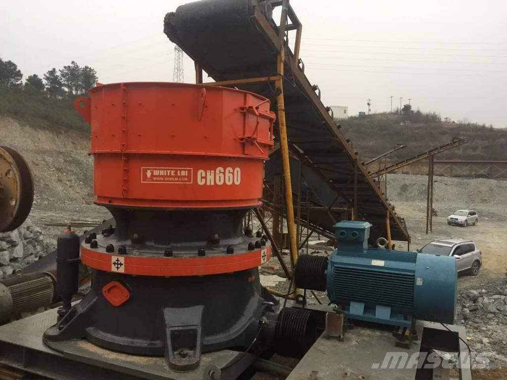 how to buy cone crusher Find all the manufacturers of cone crusher and contact them directly on directindustry.