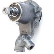 Fermec - pompa apa - U5MW0195
