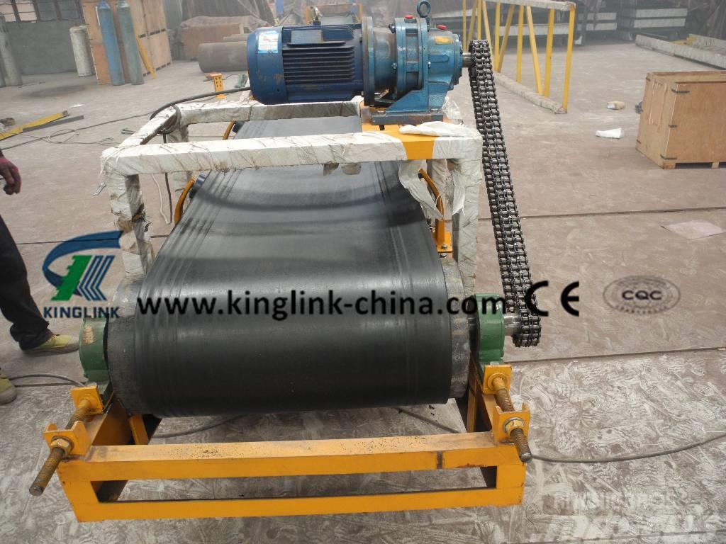 Kinglink Belt Conveyor