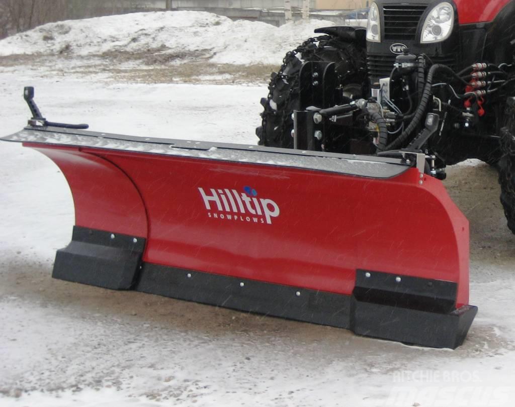 Hilltip 8611 TR
