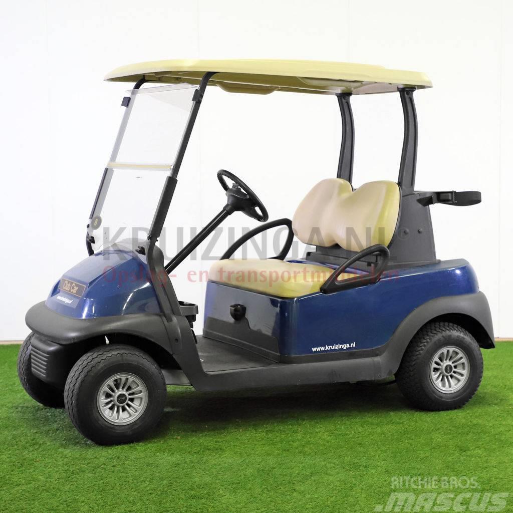 Used Club Car precedent golf carts Year: 2016 Price: $3,474 for sale Precedent Golf Cart Width Html on precedent law, precedent cartoon, precedent hunting cart, atv cart, precedent with 14 rims, car cart, precedent golf car, precedent in court, precedent rear body panel,