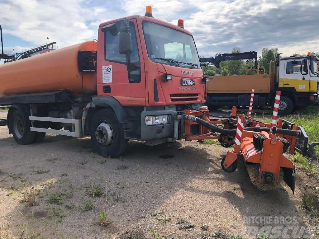 Iveco ML150E21
