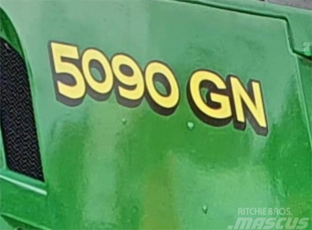 John Deere 5090gn