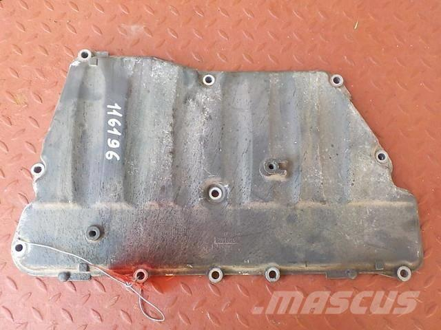 Scania P,G,R series Timing gear cover 2001481 1874702