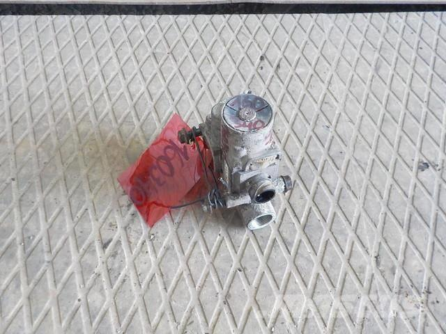 Volvo FH ABS valve 1079666 310420 17011018 76996 2051634