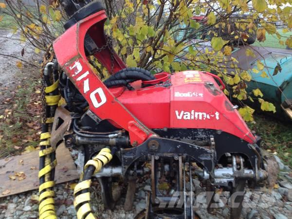 Valmet 350;360.2;370.2 for sparepart