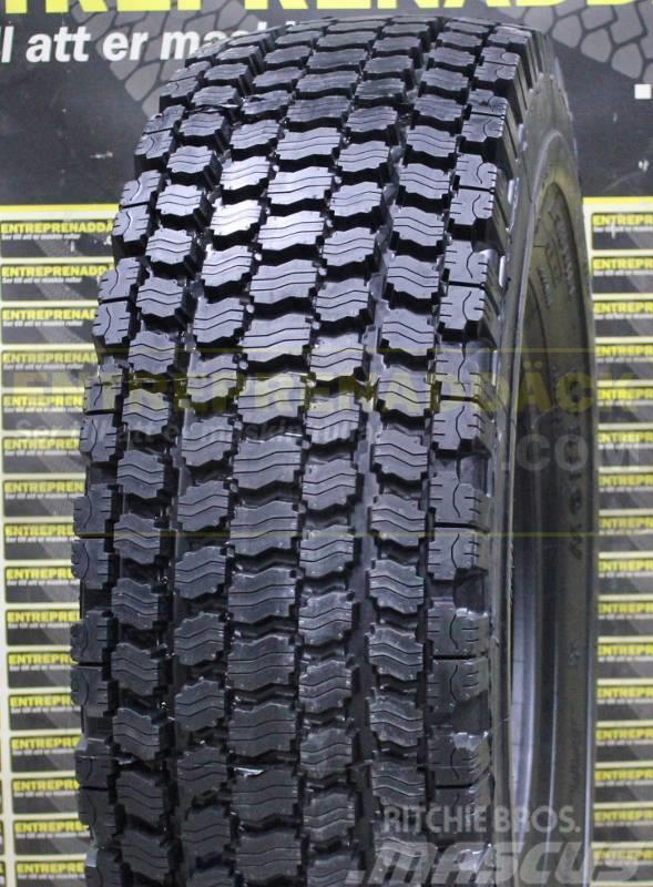 Hilo BWYN* L2 15.5R25 däck