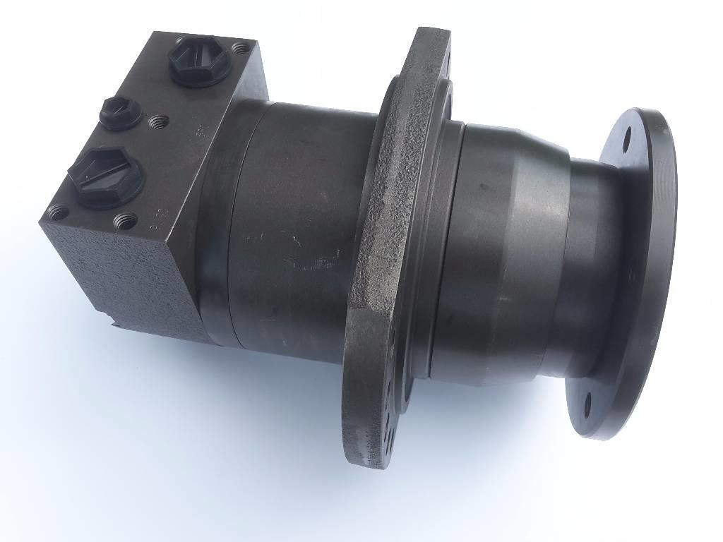 [Other] Silnik hydrauliczny- zamiennik Danfoss TMTW630HD