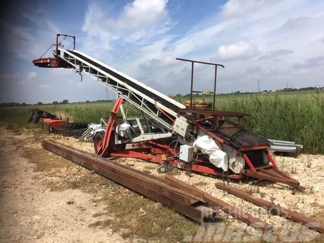 [Other] Swift Lift Grain Elevator