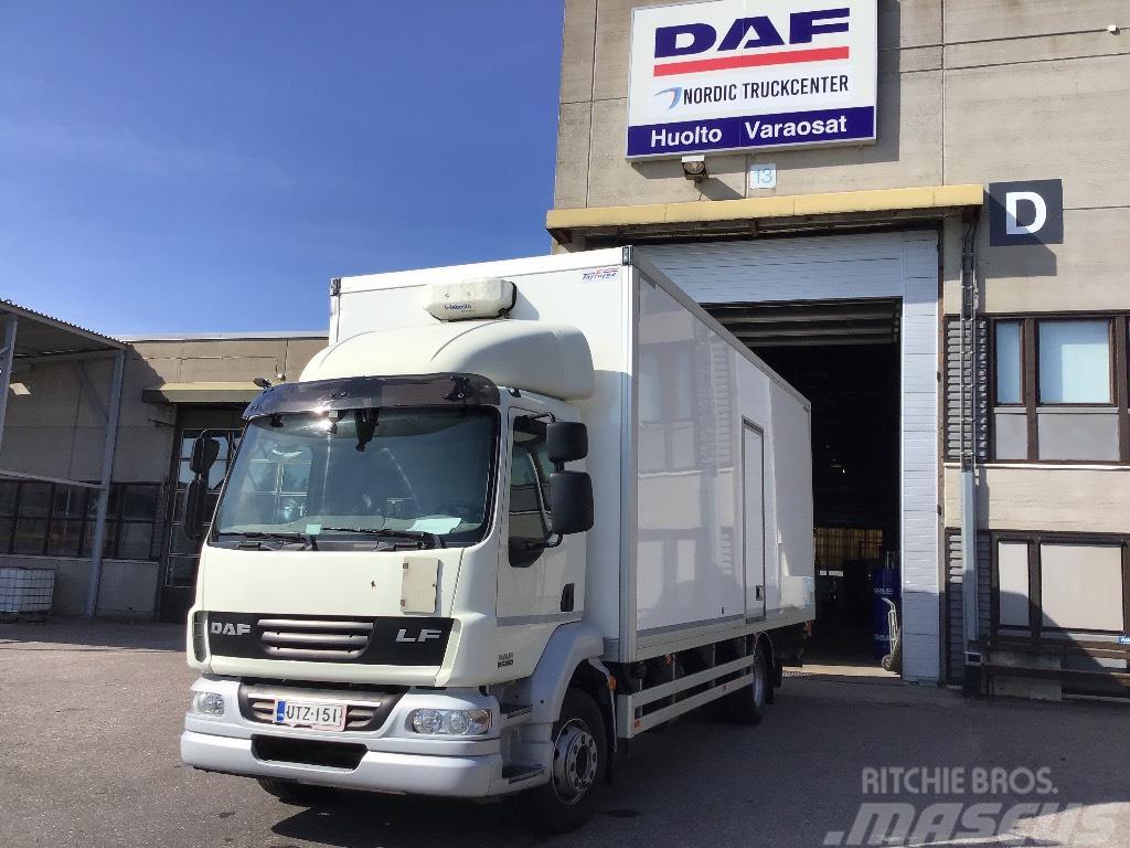 DAF LF55.220