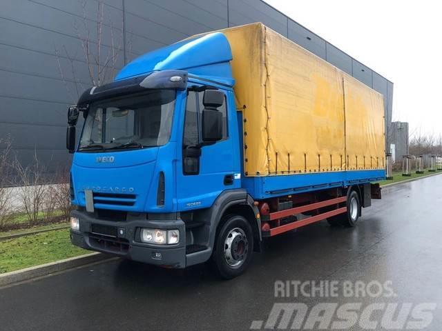 Iveco ML150 E28/ P Euro 5