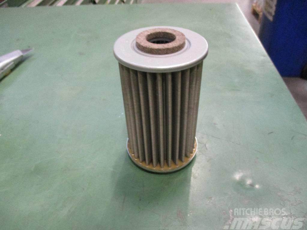 Kalmar Filter