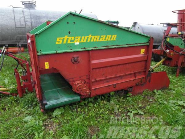 Strautmann -