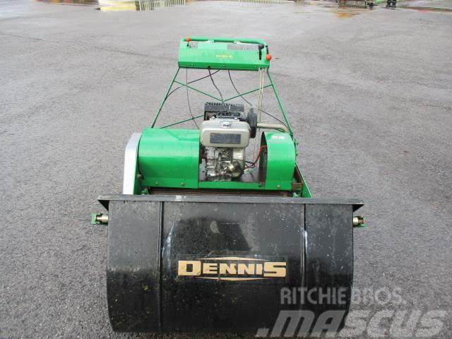 """Dennis 36"""""""