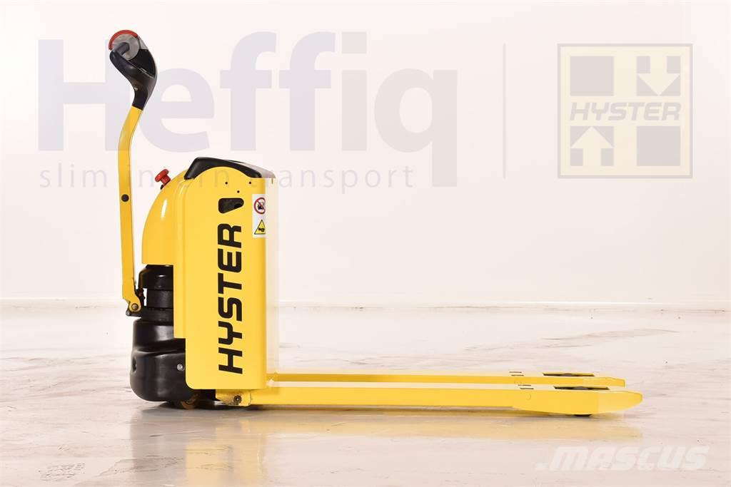 Hyster P1.6-24