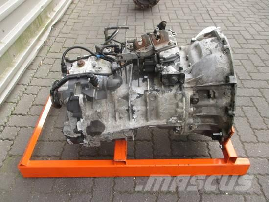 Renault 9s1110TO