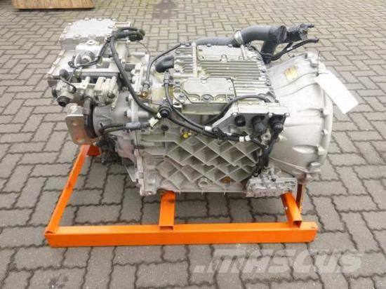 Renault ATO2512C