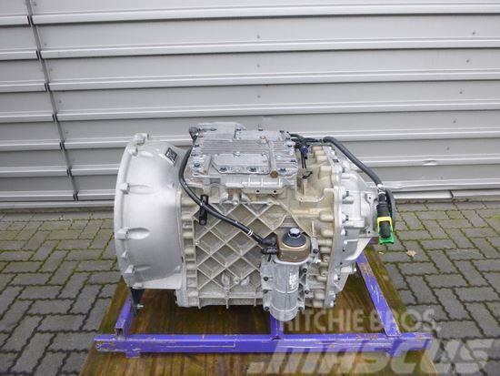 Renault ATO2612D