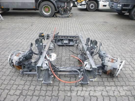 Renault FAL 7,1