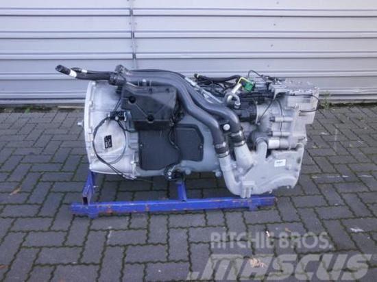 Renault VTO2214B