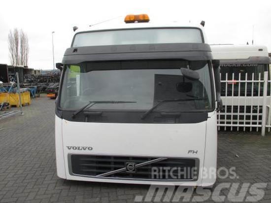 Volvo L2H2