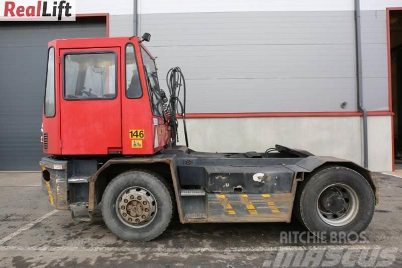 Sisu EPR/146 TR-181