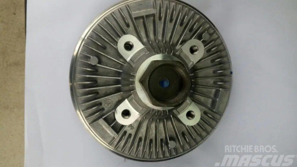 CASE - vascocuplaj / termocupla - 87000834 , 303195A1