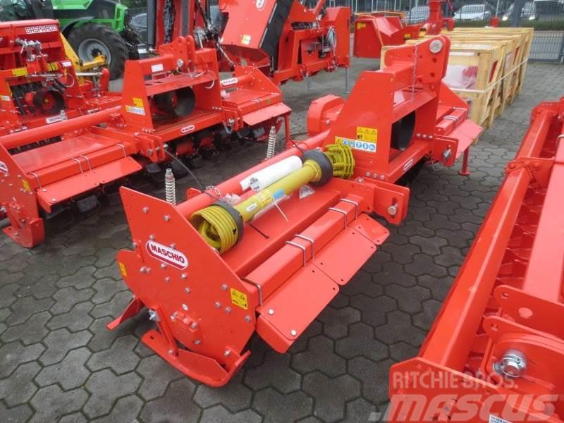 Maschio C 280