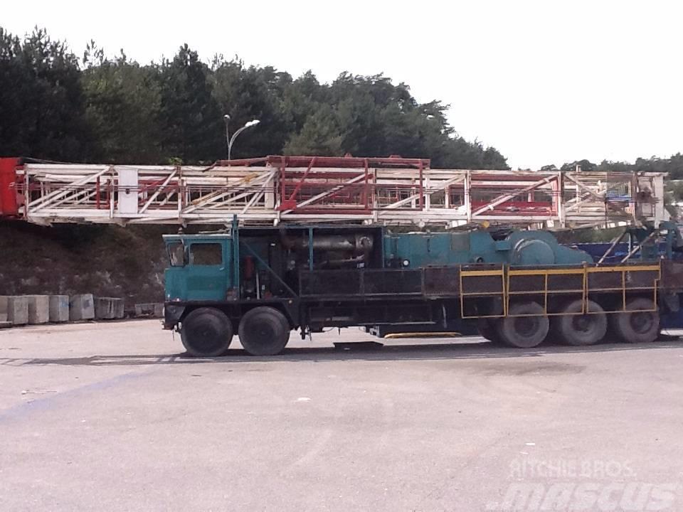 [Other] COOPER LTO350 ( SK9 )