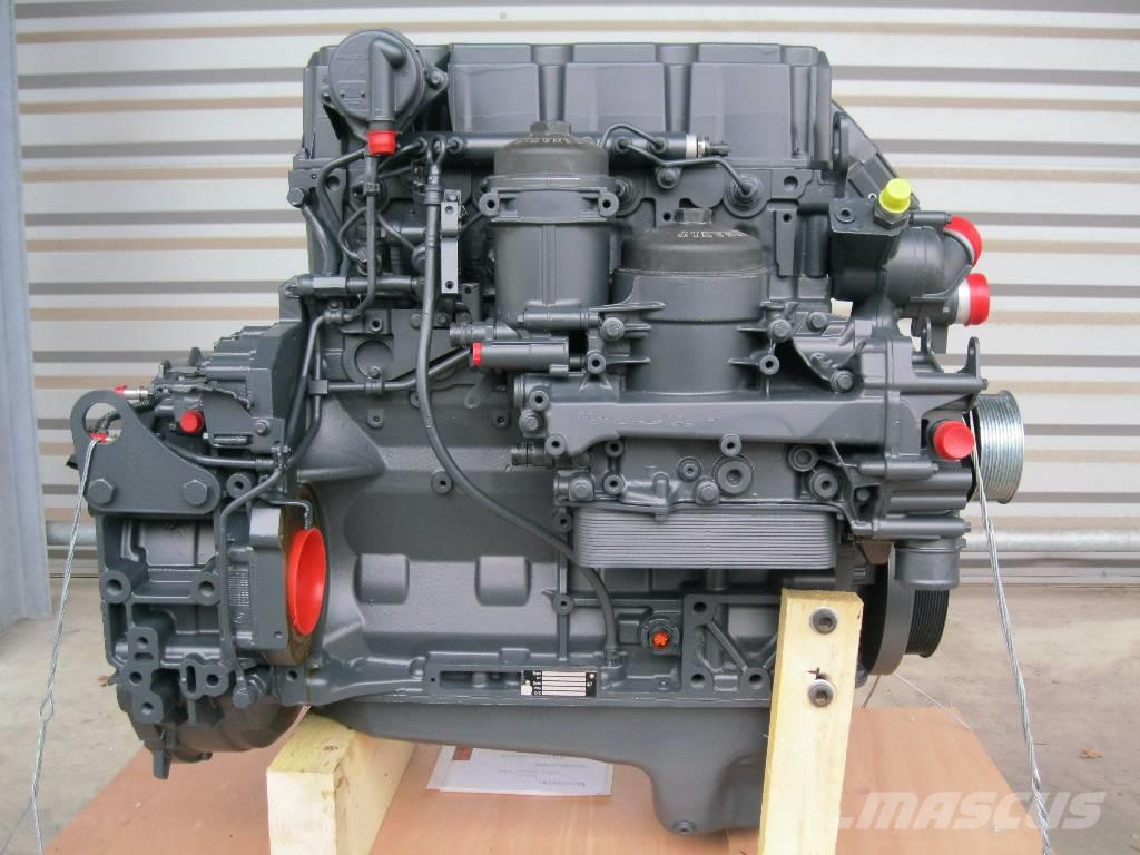 used renault trucks dci dxi engines for sale mascus usa. Black Bedroom Furniture Sets. Home Design Ideas
