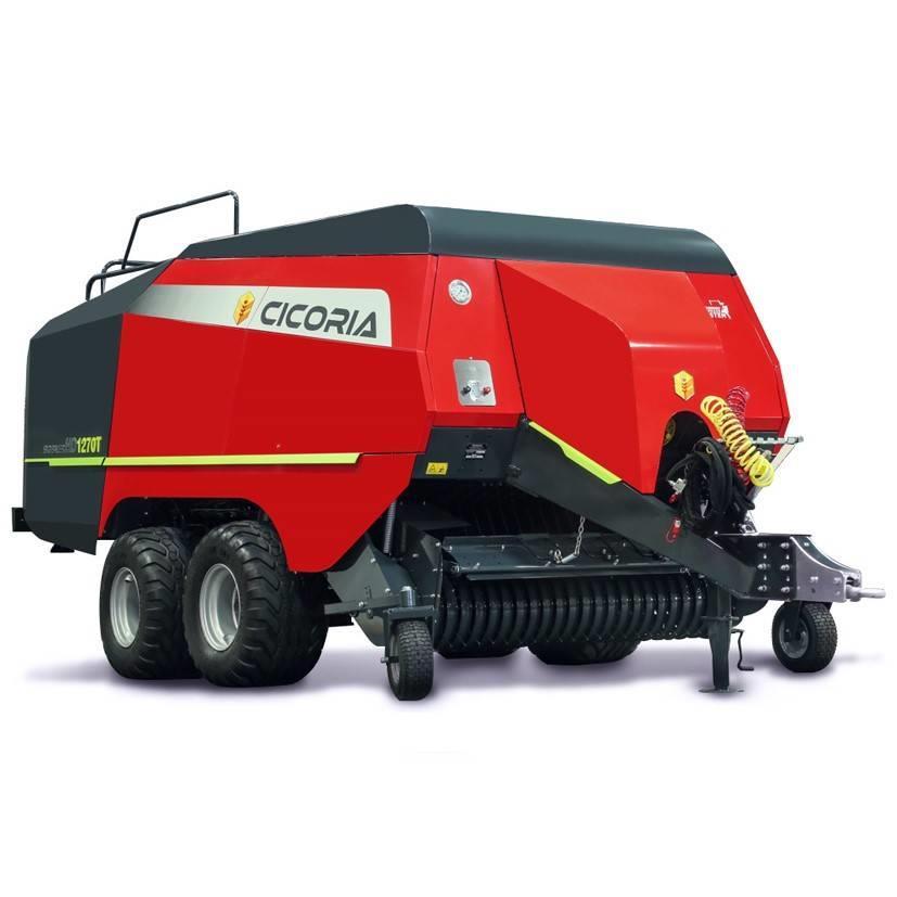 Cicoria HD1270