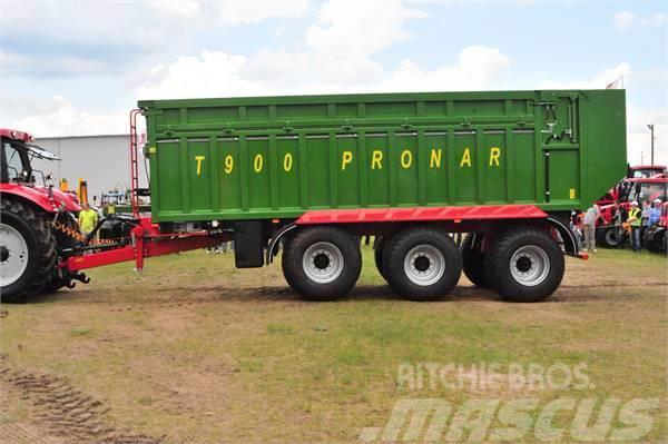 Pronar T900