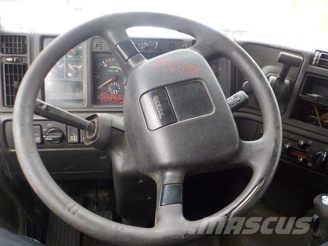 Volvo FH Steering wheel 20453912 20562465 20562477