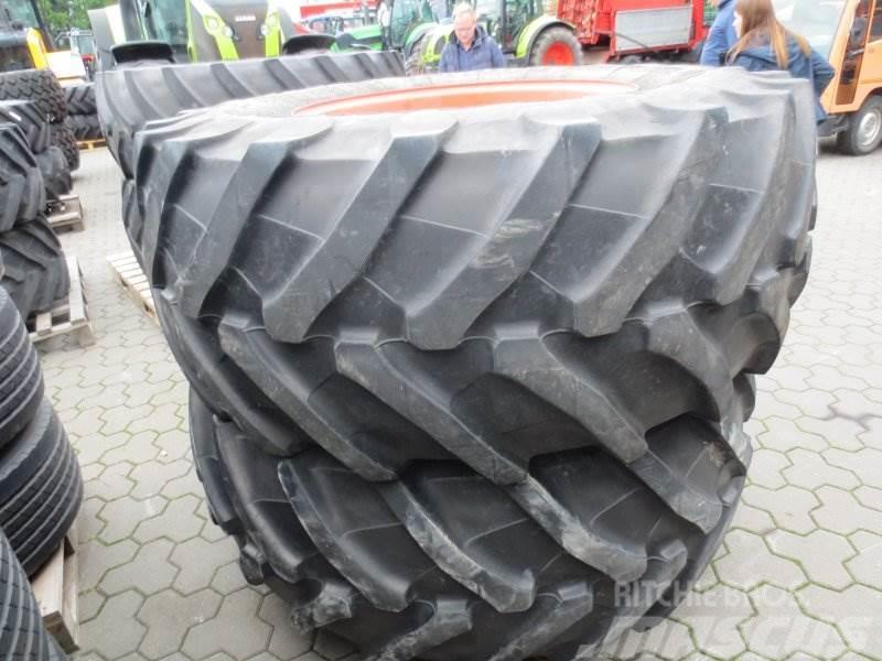 Trelleborg 600/70R30
