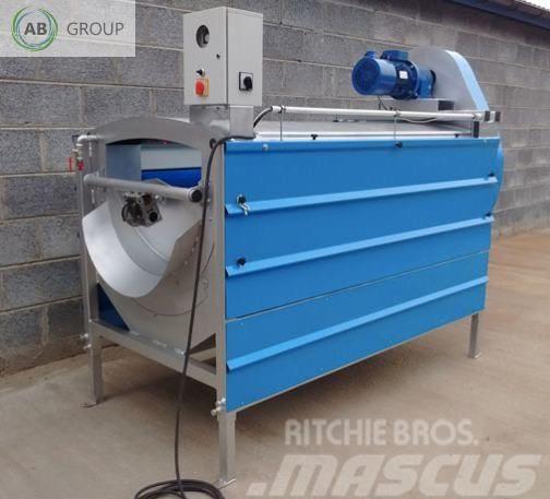 [Other] Maciuś Brush washer MS-1200/Bürstenwaschmaschine/L