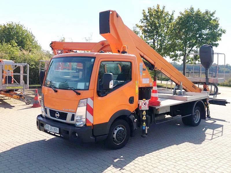 GSR E 200 T
