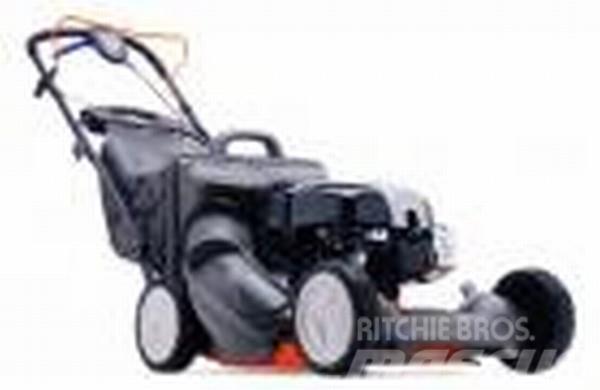 Husqvarna Lawn Mower R152SV