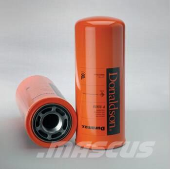 Donaldson P165659