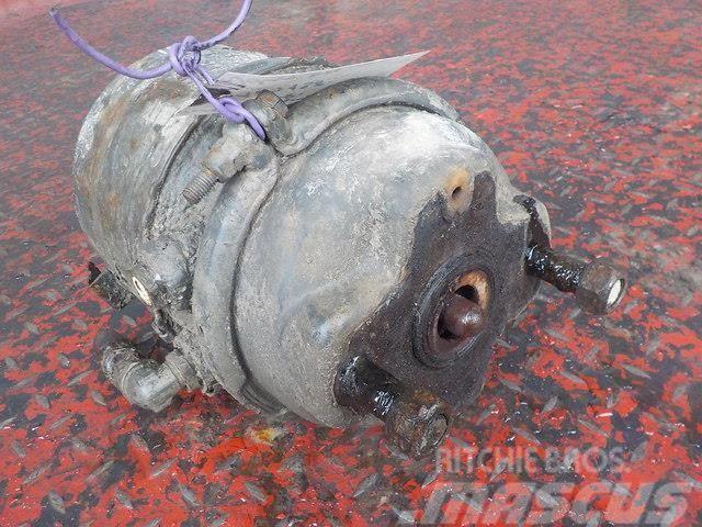 Volvo FM Spring brake cylinder 20721845