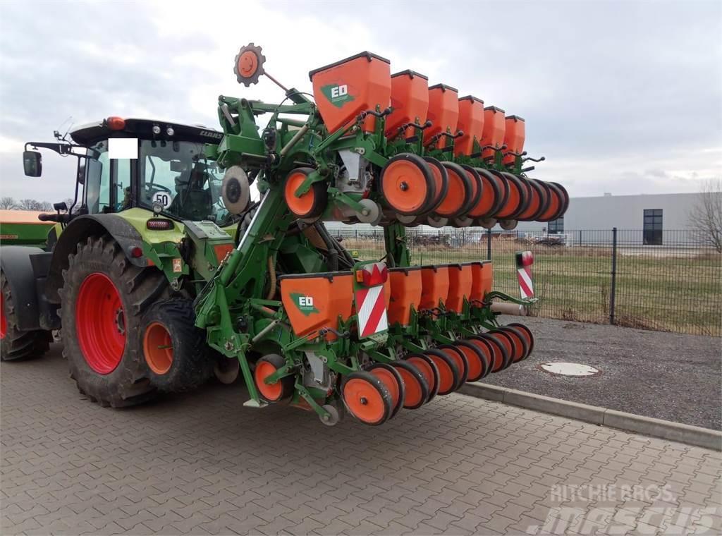 Amazone ED 602-K FT