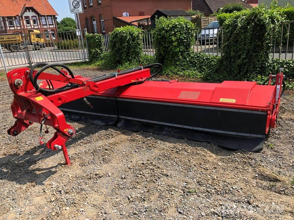 Dücker SKF 4500