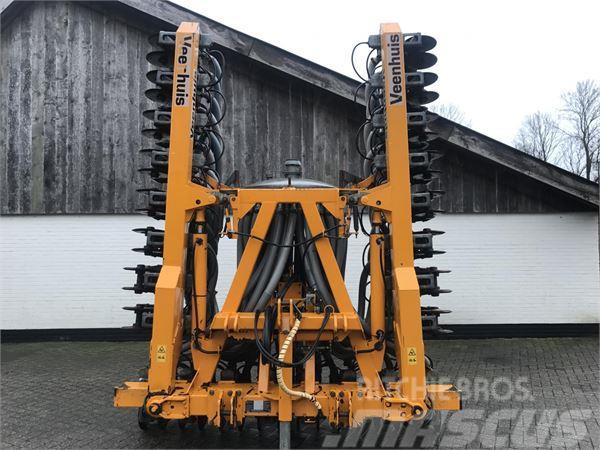 Veenhuis Euroject 300-840