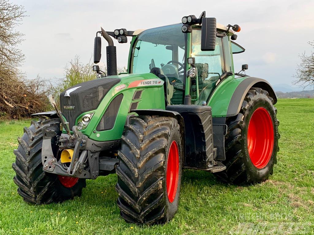 traktor s4 zavěsit wiki o uhlíkových seznamech