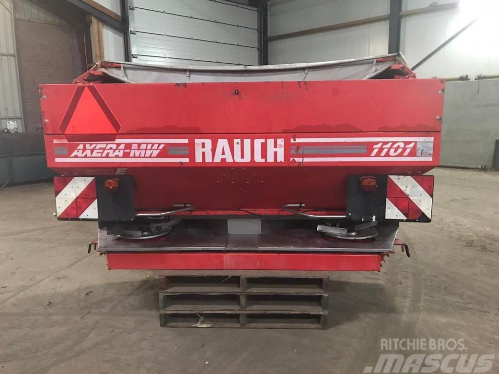 Rauch Axera-MW 1101